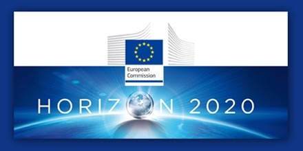 Horizon 2020: Research Collaboration with the European Union