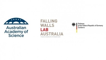 Apply now for Falling Walls Lab 2019