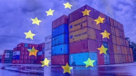 Understanding EU Trade: A Guide for Australian Stakeholders - Perth Workshop