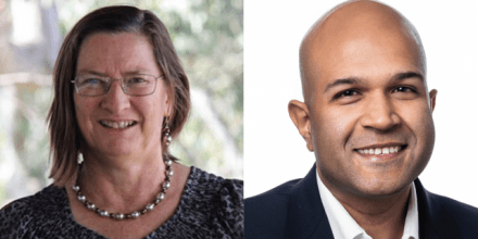 ACF COVID Promoted Federalism Research Grant Winners Announced