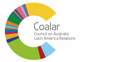 COALAR grants 2021/22 - Invitation for applications