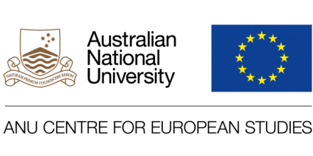 Social Responsibility of Algorithms 2022 (SRA22)