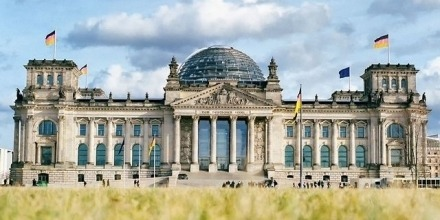 Applications for the Berlin Summer School are now open