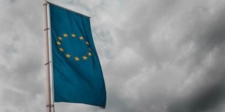 Beyond Trade: An Overview of Recent EU Trade Treaties
