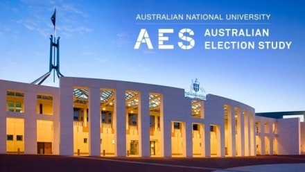 Australian Election Study 2019 released: Trust in government hits all time low
