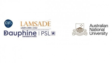 Call for applications - PhD position at LAMSADE-CNRS, PSL, Université Paris Dauphine