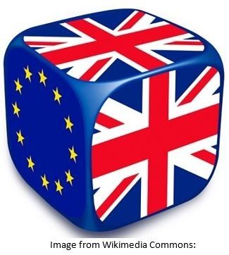 Brexit or Bremain? Implications of the UK's EU referendum for Australia and the world.