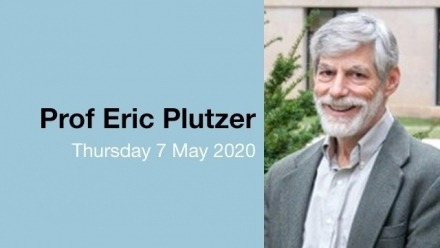 Online: Worry, anger and hopefulness: Do emotions stimulate or depress political participation? Prof Eric Plutzer