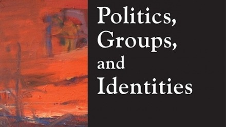 Misunderstanding ethnography: Evidence in law, journalism and political ethnography