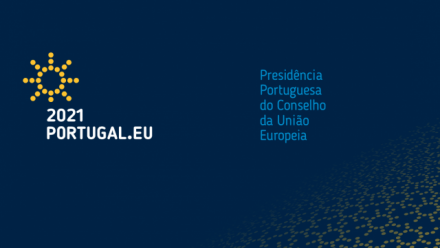 ANUCES in Conversation: Portugal, the Council of the EU and World Portuguese Language Day