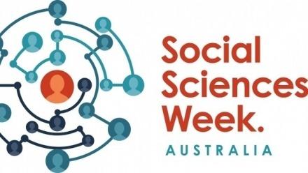 APSA 2020 SSW Event   Understanding Australia's Crisis Coordination