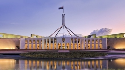 Applications for the Australian National Internships Program (ANIP) are now open