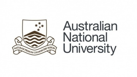 EU-US personal data transfers and the implications of the Schrems II ruling for Australia