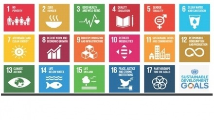 Collaborative Approaches to Implementing the United Nations SDG Agenda: Policy Dialogue