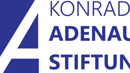 2019 KAS Lecture