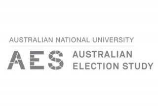 Australian Election Study