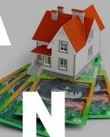 Attitudes to housing affordability