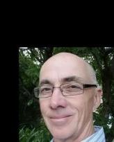 Dr John Butcher