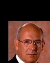 Mr Raúl Gangotena