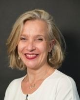 Ms Emmanuelle  Grange
