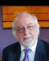Dr Norman Abjorensen