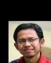 Mr Yasmi Adriansyah