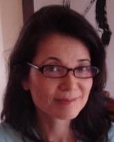 Dr Tomoko Akami