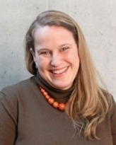 Elisabeth Alber PhD