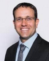 Professor Alon Kraitzman