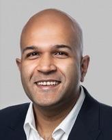 Dr Azad Bali