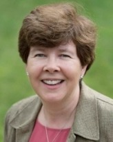 Professor Lee Ann Banasak