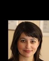 Dr Gemma  Betros
