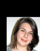 Ms Camilla  Ioli