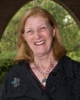 Professor Diana Davis