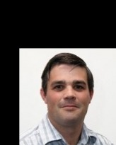 Associate Professor Laurence Brown