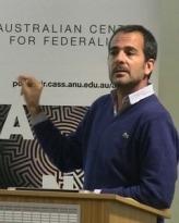 Lucas González