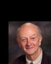 Associate Professor Donald Kenyon