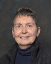 Emeritus Professor Marian Sawer
