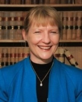 Ms Anne  McNaughton