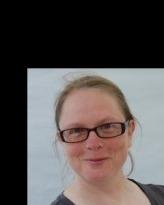 Dr Christina  Petterson