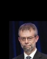 Mr Steve  Nerlich
