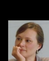 Ms Elena Semenova