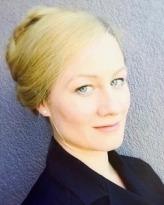 Dr Sandra  Sulamith Graefenstein