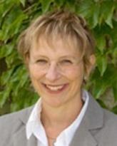 Professor Christine Sypnowich