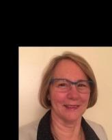 Dr Patricia  Mercer