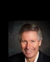 Emeritus Professor John Warhurst