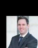 Mr Andrew  Willcocks