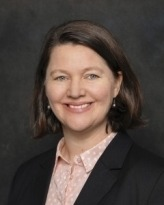 Dr Annmarie Elijah