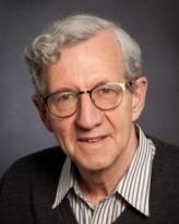 Dr John Besemeres