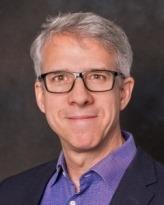 Professor Kenneth  Benoit